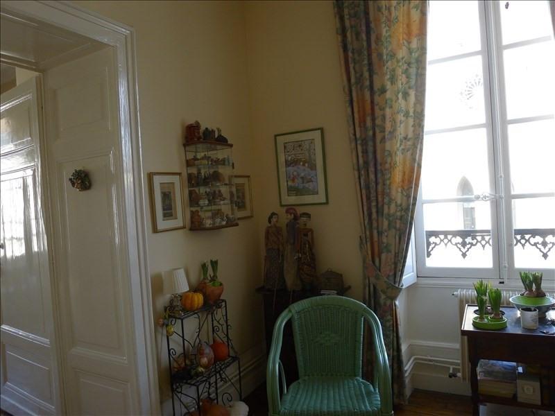Verkoop van prestige  appartement Orleans 397000€ - Foto 8