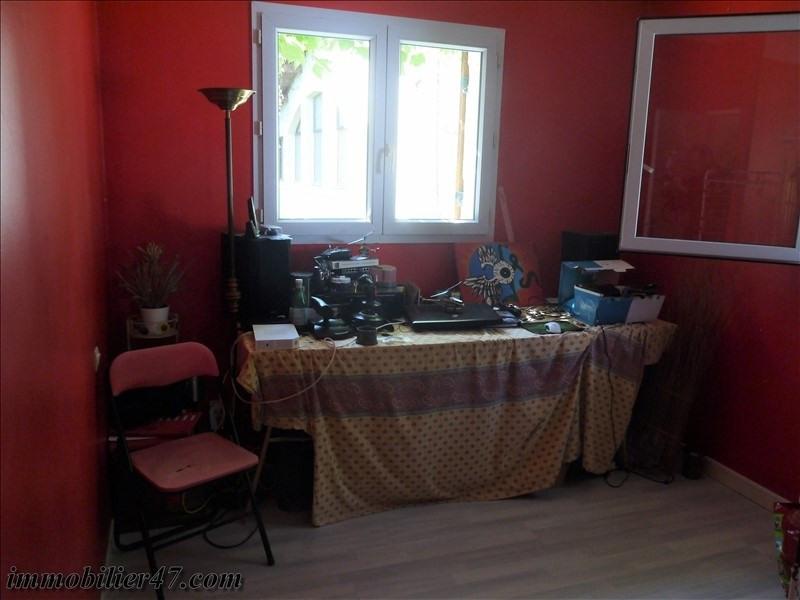 Vente maison / villa Madaillan 349000€ - Photo 15