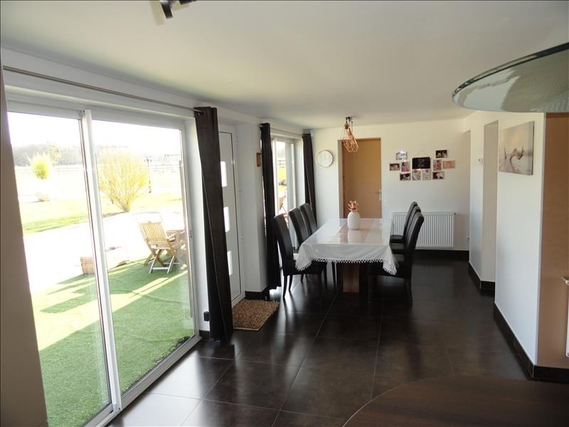 Sale house / villa Beauvais 225000€ - Picture 3