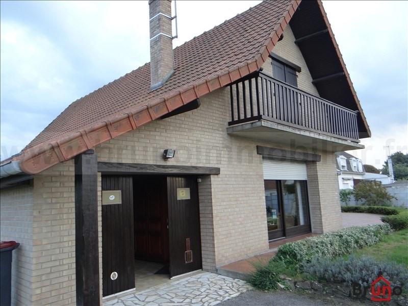 Vente de prestige maison / villa Le crotoy 629000€ - Photo 2