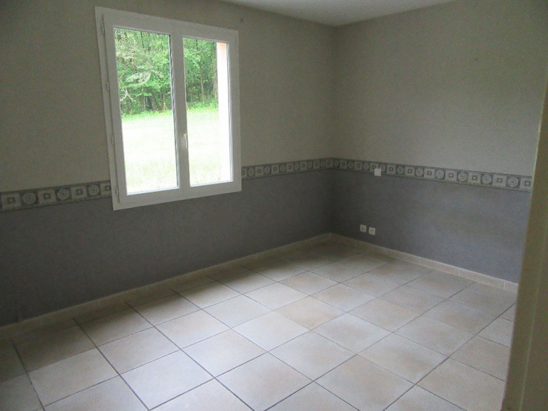 Vente maison / villa Trelissac 249100€ - Photo 9