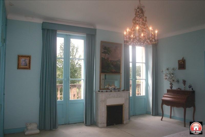 Vente de prestige maison / villa Bergerac 1260000€ - Photo 13