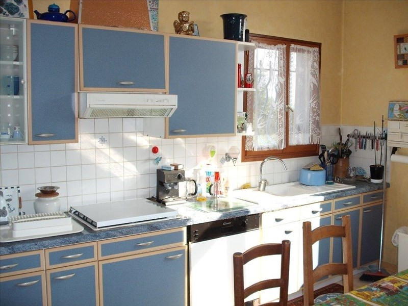 Sale house / villa Mirabel 165 000€ - Picture 3