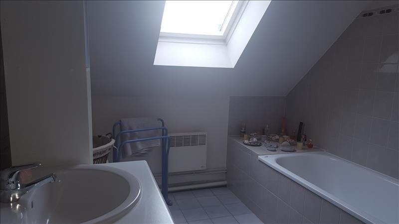 Vente maison / villa Montfort l amaury 445000€ - Photo 10