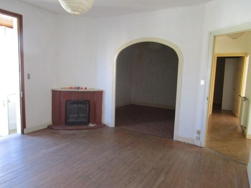 Vente maison / villa Mussidan 92000€ - Photo 4