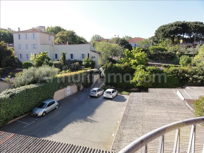 Rental apartment Frejus 575€ CC - Picture 6