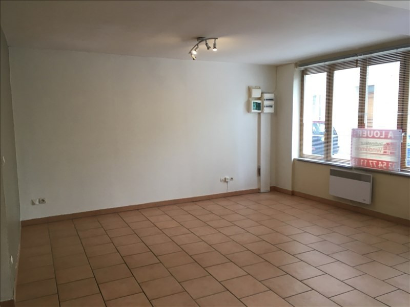 Location appartement Vendome 420€ CC - Photo 3