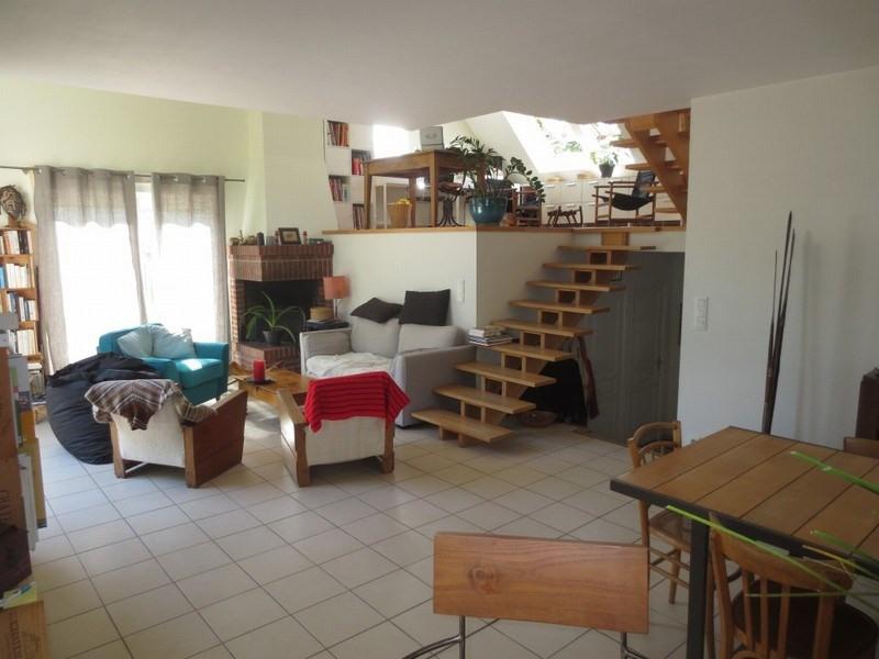 Revenda casa Montmartin sur mer 277900€ - Fotografia 5