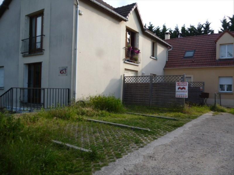 Vente appartement Conflans 101000€ - Photo 1