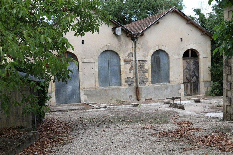 Sale house / villa Nerac 180 000€ - Picture 10