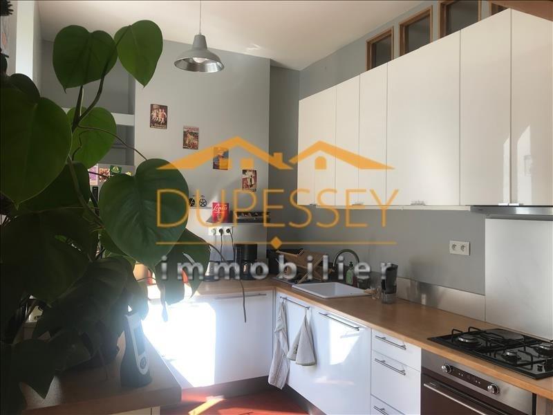 Vente appartement Chambery 235 000€ - Photo 3