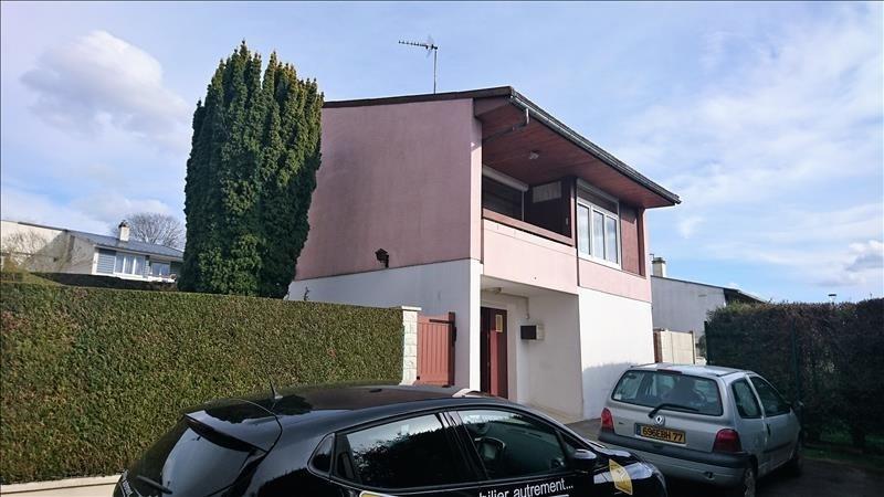 Vente maison / villa La ferte sous jouarre 194000€ - Photo 1