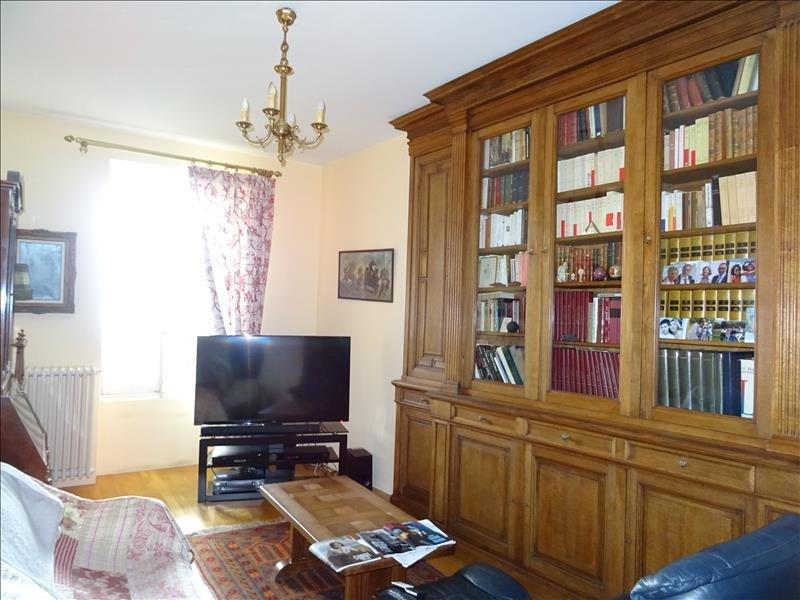Vente de prestige maison / villa Pornichet 1404000€ - Photo 10