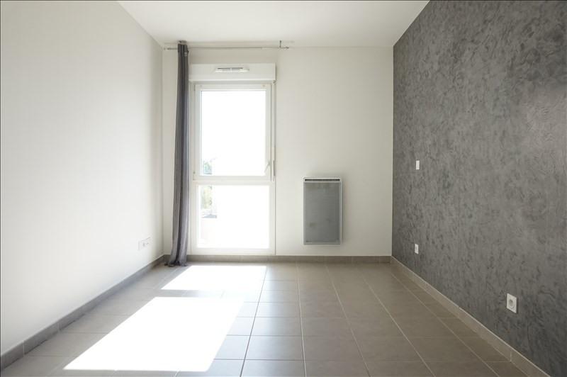 Locação apartamento Montpellier 645€ CC - Fotografia 9