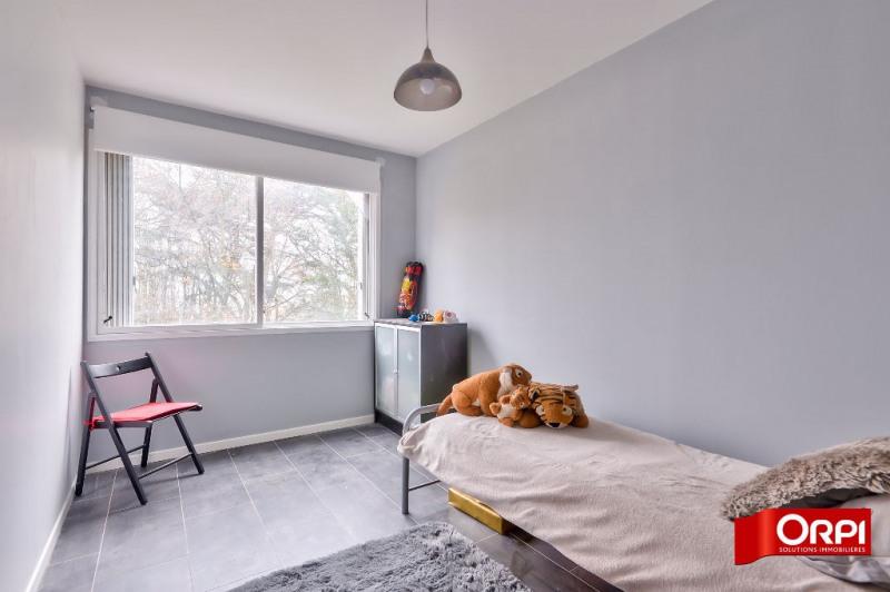 Vente appartement Lyon 5ème 196000€ - Photo 4