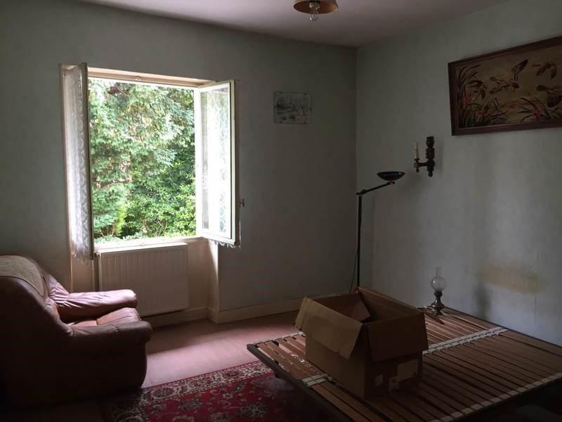 Vente maison / villa Montélier 99000€ - Photo 6