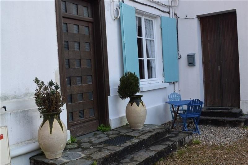 Venta  apartamento Equemauville 71000€ - Fotografía 6