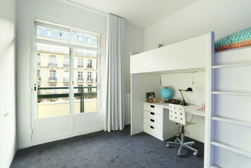 Престижная продажа квартирa Paris 7ème 3980000€ - Фото 8