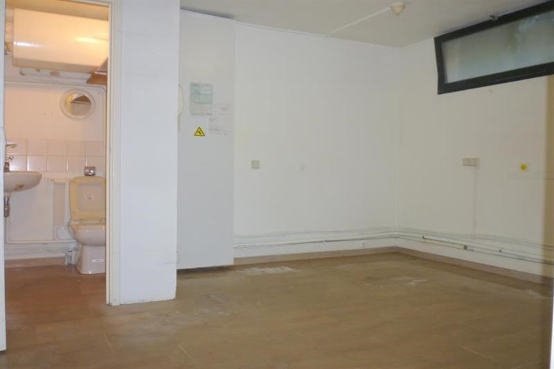 Rental empty room/storage Beaulieu sur mer 700€+chHT - Picture 3