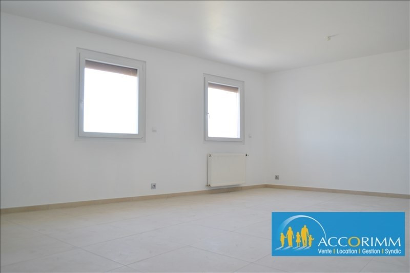 出售 公寓 Mions 192000€ - 照片 3