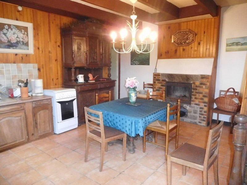 Deluxe sale chateau Cerences 620000€ - Picture 8
