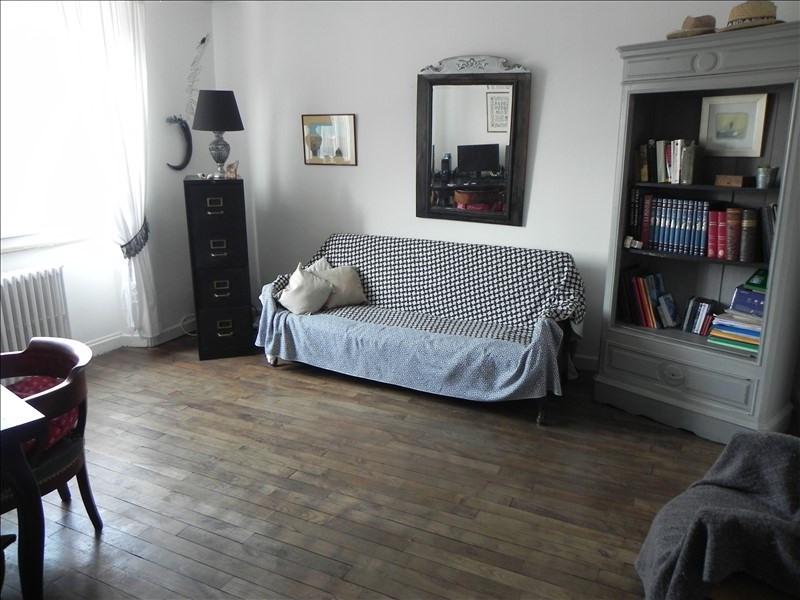 Sale house / villa Lannion 330561€ - Picture 8