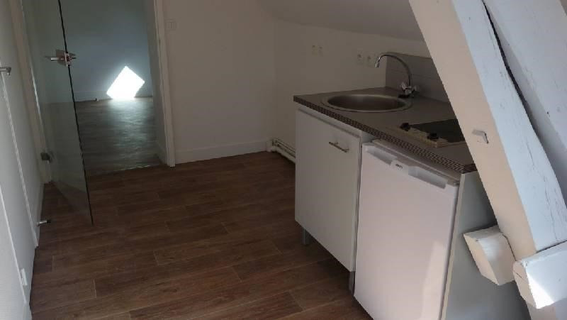 Rental apartment Meaux 688€ CC - Picture 4