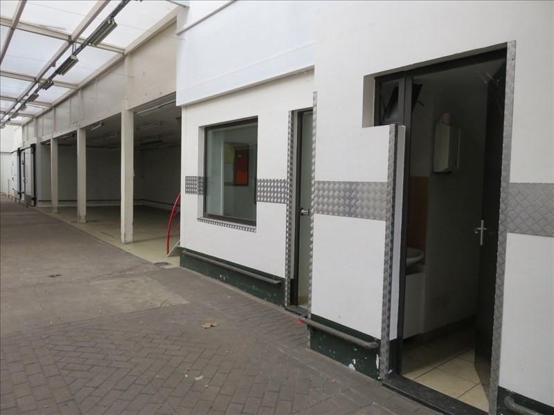 Vente immeuble Dunkerque 492900€ - Photo 2