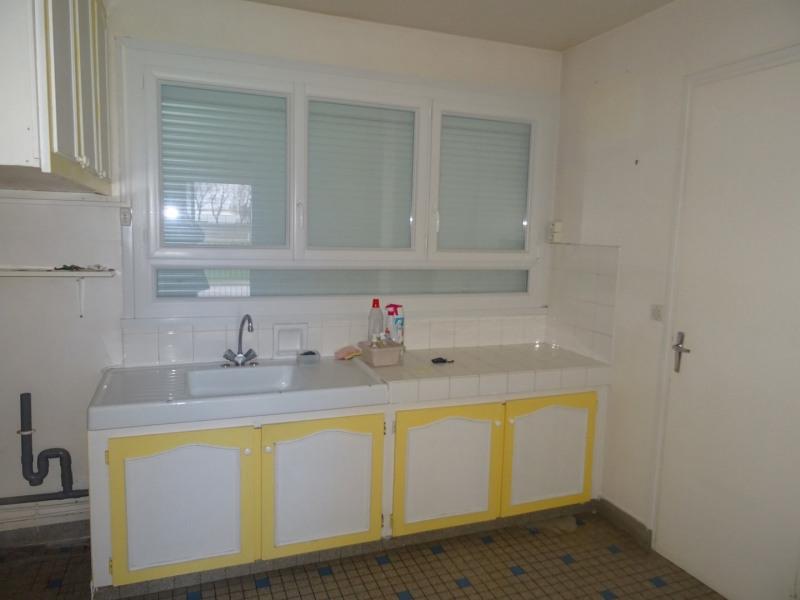 Vente appartement Falaise 103900€ - Photo 3