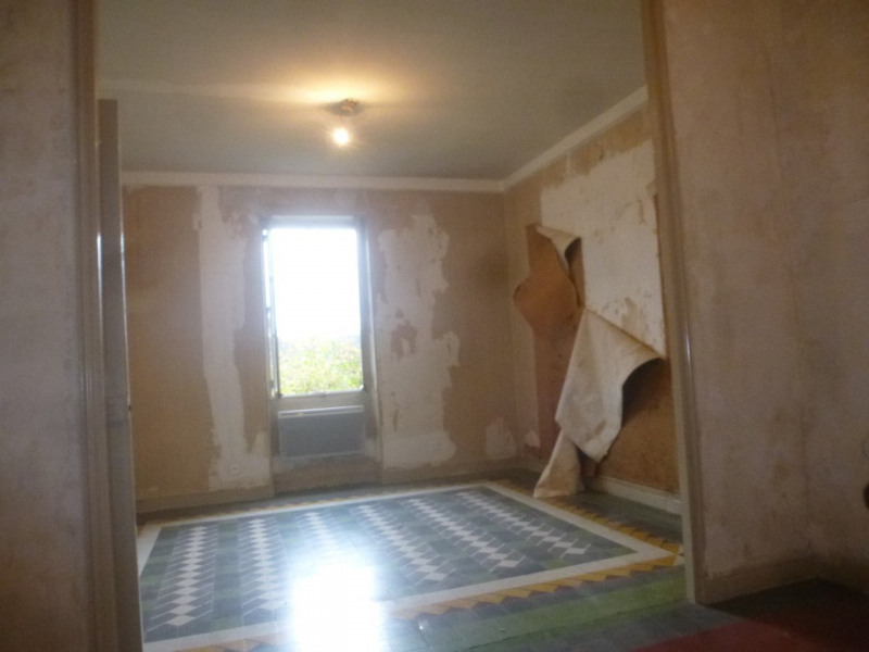 Vente maison / villa Labégude 114000€ - Photo 5