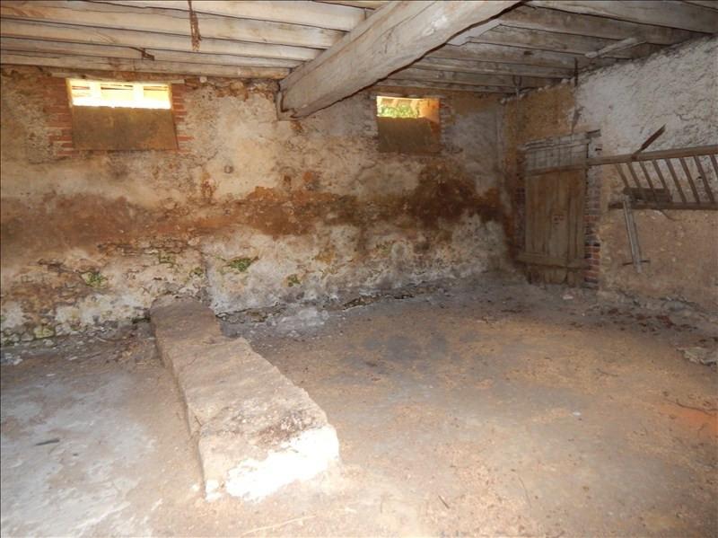 Vente maison / villa Vendome 185000€ - Photo 18