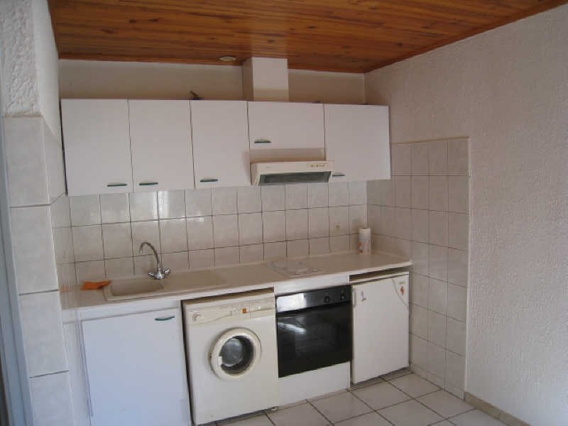 Vente immeuble Carcassonne 182 000€ - Photo 3