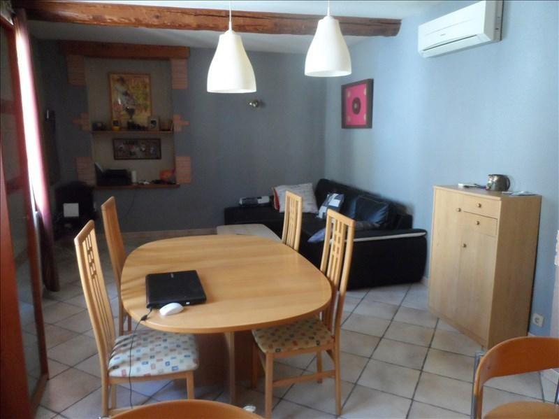 Verkoop  huis Bompas 148000€ - Foto 8