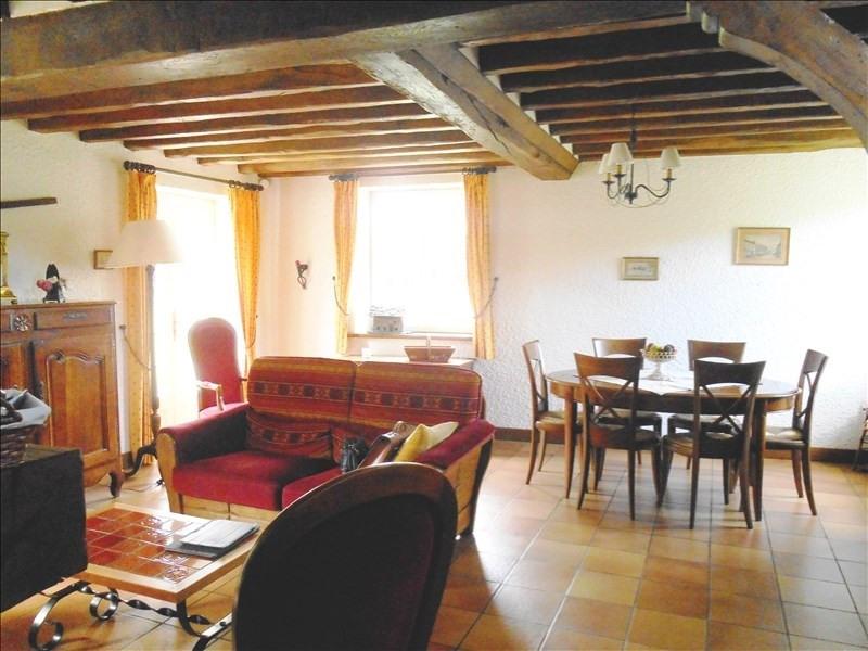 Sale house / villa La ferte sous jouarre 269500€ - Picture 2