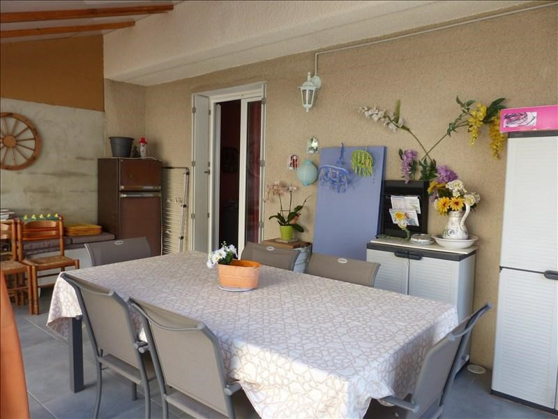 Sale house / villa Beziers 157 000€ - Picture 3