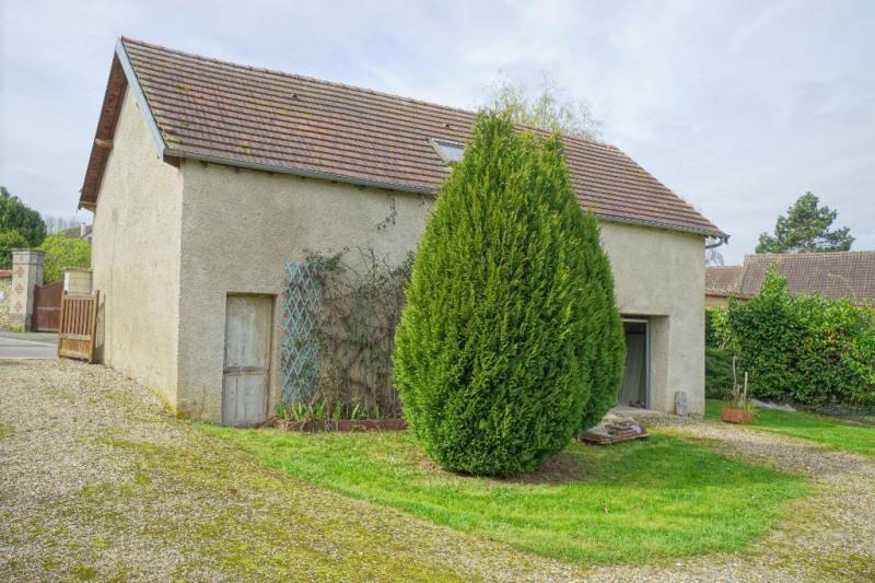 Sale house / villa Gaillon 207000€ - Picture 2