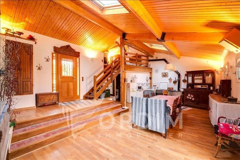 Vente maison / villa Neuvy sur loire 126000€ - Photo 9