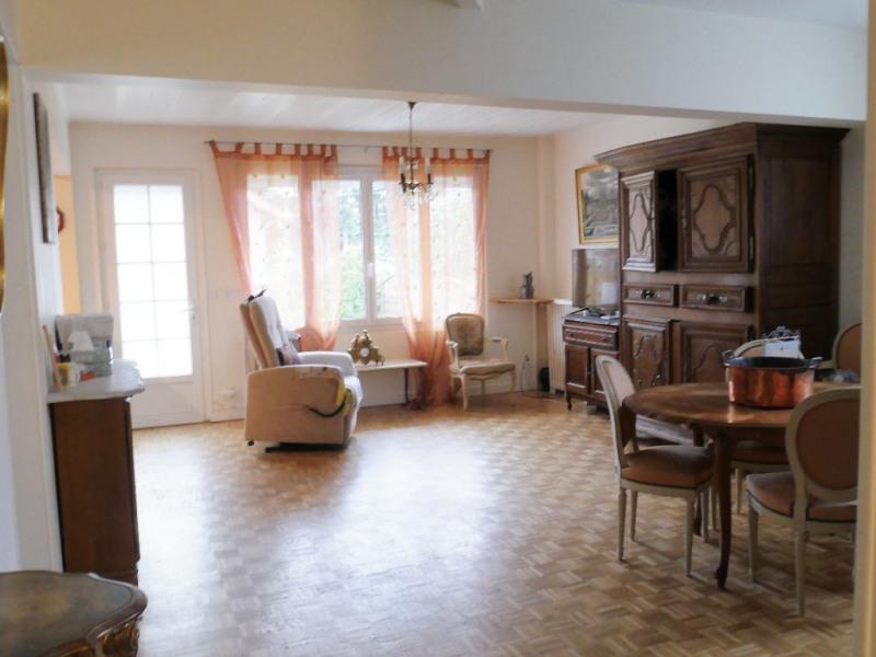 Vente de prestige appartement Conflans sainte honorine 249000€ - Photo 1