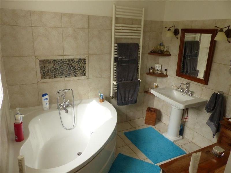 Vente maison / villa Morsang sur orge 490000€ - Photo 4