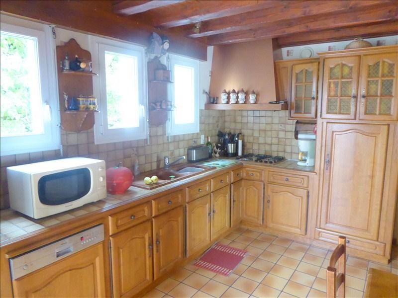 Vente maison / villa Royan 498 000€ - Photo 6