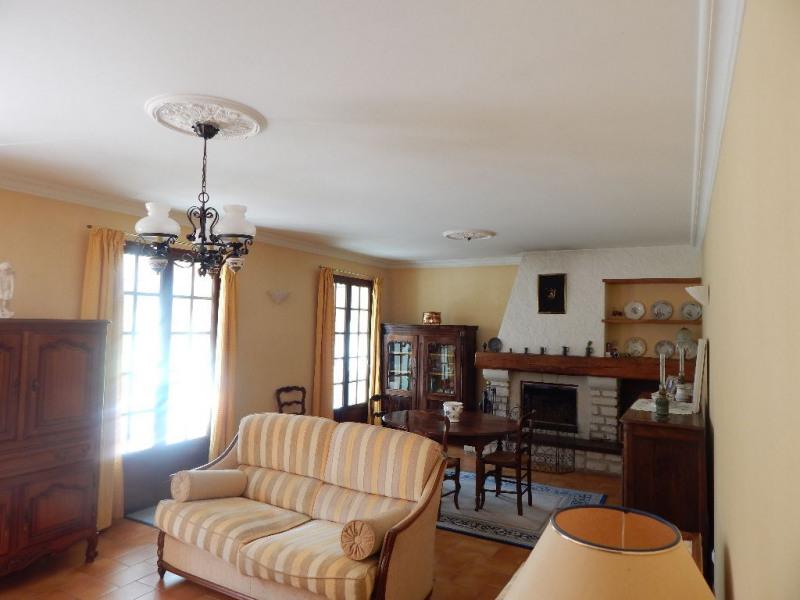 Sale house / villa Corme ecluse 264500€ - Picture 3