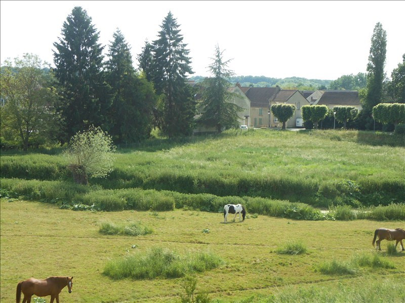 Vente maison / villa Soignolles en brie 306000€ - Photo 1