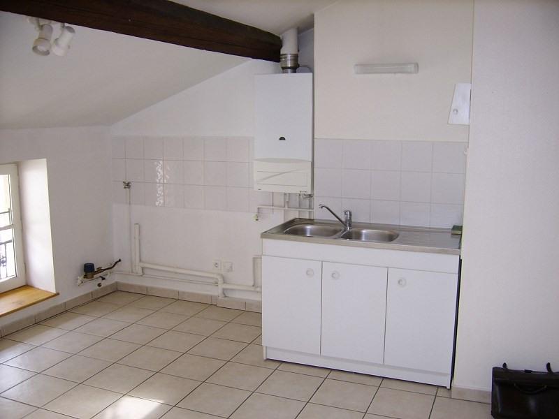 Location appartement Lyon 7ème 693€ CC - Photo 2