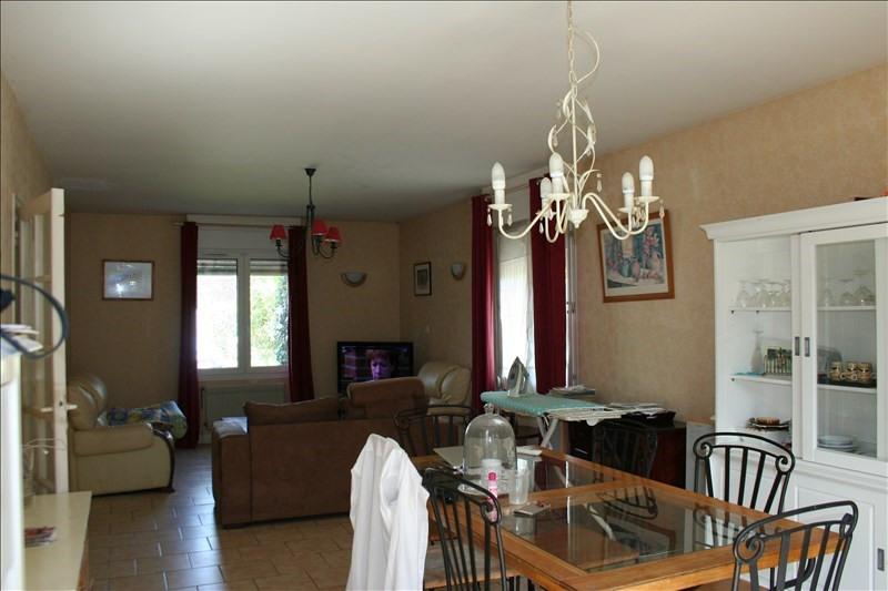 Vente maison / villa Vendome 273988€ - Photo 5