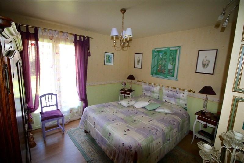 Vente maison / villa Cauge 345000€ - Photo 12