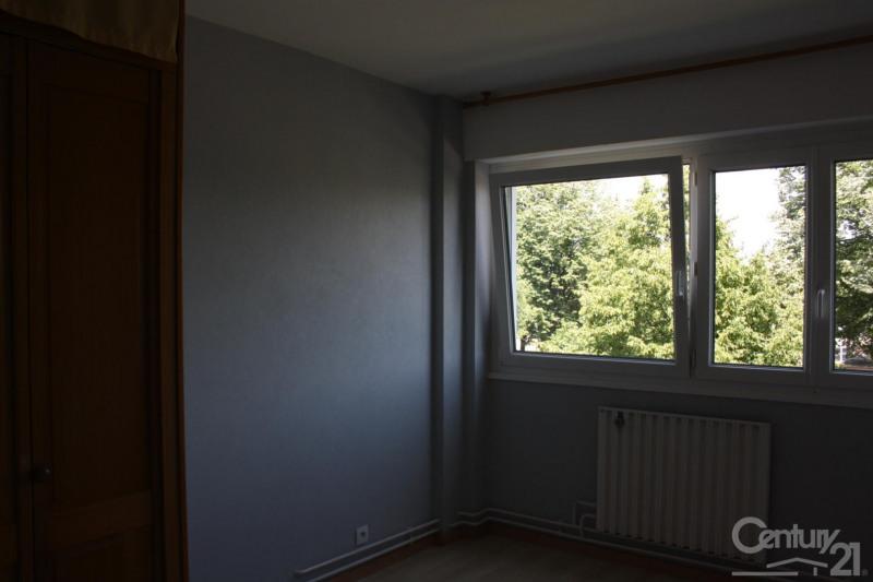 Rental apartment Decines charpieu 880€ CC - Picture 7