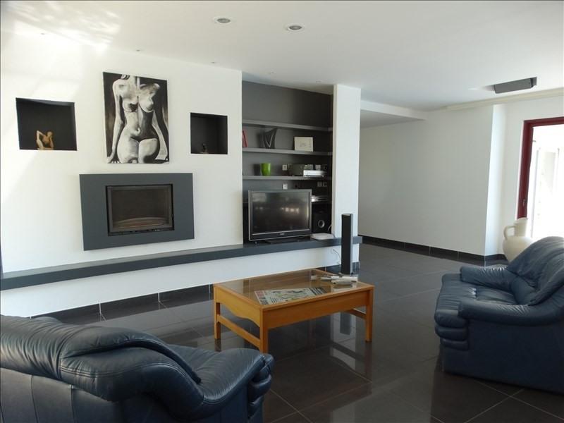 Deluxe sale house / villa Arsac 577500€ - Picture 3