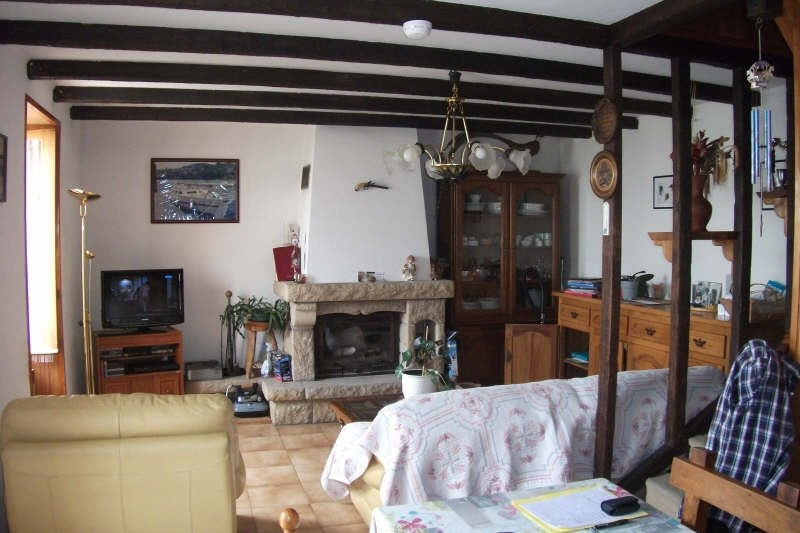 Vente maison / villa Primelin 208400€ - Photo 3