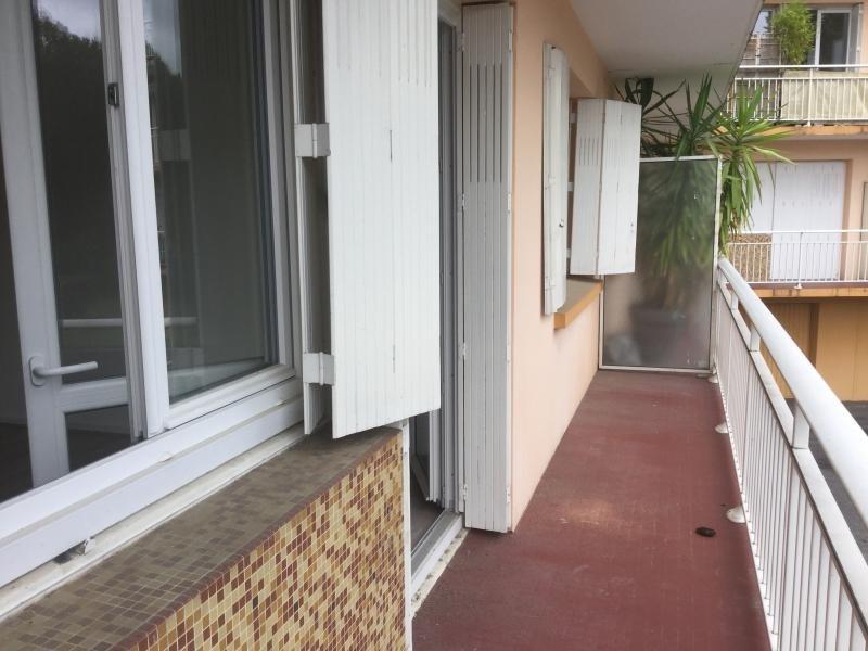 Vente appartement Pau 102600€ - Photo 2