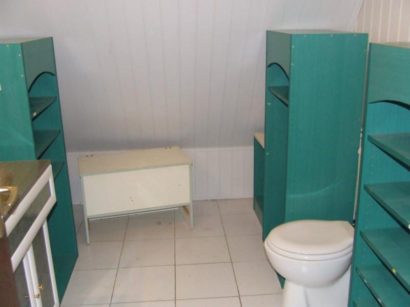 Vente maison / villa Totes 270000€ - Photo 30